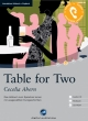 Table for Two - Interaktives Hörbuch Englisch - Cecelia Ahern