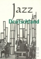 Jazz in Deutschland