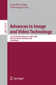 Advances in Image and Video Technology - Long-Wen Chang; Wen-Nung Lie; Rachel Chiang