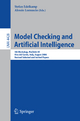 Model Checking and Artificial Intelligence - Stefan Edelkamp; Alessio Lomuscio