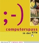 Computerspaß in der Kita - Stephanie Müller