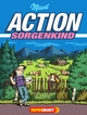 Action Sorgenkind - Mawil