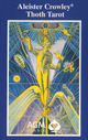 Original Aleister Crowley Thoth Tarot - Aleister Crowley