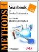 Yearbook of Medical Informatics / Yearbook of Medical Informatics 2008 - Reinhold Haux; Casimir A Kulikowski; Antoine Geissbuhler