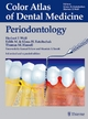 Periodontology - Thomas M. Hassell
