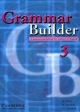 Grammar Builder. For learners of English as a second language - Adibah Amin; Rosemary Eravelly; Farida Ibrahim
