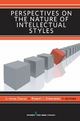 Perspectives on the Nature of Intellectual Styles - Li-fang Zhang; Robert J. Sternberg