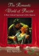 Romantic World of Puccini - Iris J. Arnesen