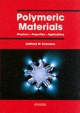 Polymeric Materials - Gottfried Wilhelm Ehrenstein