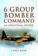 6 Group Bomber Command - Chris Ward