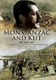 Mons Anzac and Kut - Edward Melotte