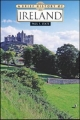 Brief History of Ireland - Paul F. State