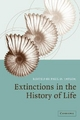 Extinctions in the History of Life - Paul D. Taylor