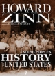 Young People's History of the United States - Howard Zinn