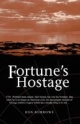 Fortune's Hostage - Ron Burrows