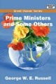 Prime Ministers and Some Others - George W. E. Russell