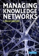 Managing Knowledge Networks - J. David Johnson