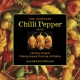 Complete Chilli Pepper Book - Dave DeWitt; Paul W. Bosland