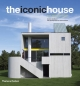 Iconic House - Dominic Bradbury
