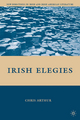Irish Elegies - Chris Arthur