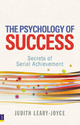 Psychology of Success - Judith Leary-Joyce