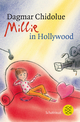 Millie in Hollywood - Dagmar Chidolue