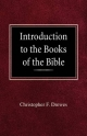 Introduction to the Books of the Bible - Christopher F Drewes