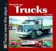 American Trucks of the 1960s - Norm Mort