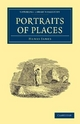 Portraits of Places - Henry James