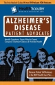 HealthScouter Alzheimer's Disease - Jessica Crawford; Kathy Wong
