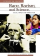 Race, Racism and Science - John P. Jackson; Nadine M. Weidman; Mark A. Largent