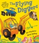 Flying Diggers - Ian Whybrow