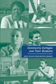 Community Colleges and Their Students - Virginia Montero-Hernandez; J. Levin