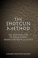 Shotgun Method - Mogens Herman Hansen