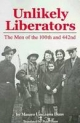 Unlikely Liberators - Masayo Umezawa Duus