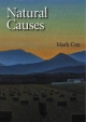 Natural Causes - Mark Cox