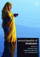 Encyclopedia of Hinduism - Denise Cush; Catherine A. Robinson; Michael York