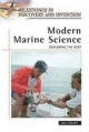 Modern Marine Science - Lisa Yount