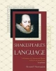 Shakespeare's Language - Eugene F. Shewmaker