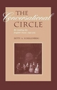 Conversational Circle - Betty A. Schellenberg