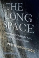 Long Space - Peter Hitchcock
