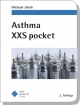 Asthma XXS pocket - Michael Jakob