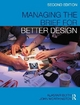 Managing the Brief For Better Design - Alastair Blyth; John Worthington