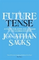 Future Tense - Jonathan Sacks