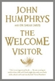 Welcome Visitor - John Humphrys
