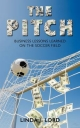 Pitch - Linda J. Lord