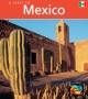 Mexico - Peter Roop; Connie Roop; Rob Alcraft; Rachael Bell