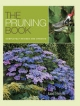 Pruning Book - Lee Reich