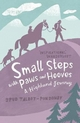 Small Steps with Paws and Hooves - Spud Talbot-Ponsonby