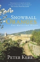 Snowball Oranges - Peter Kerr